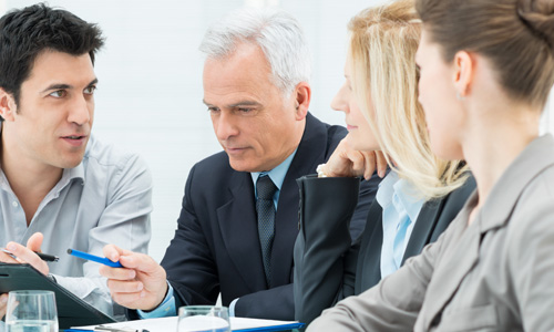 PartnerCom-Advisory-Boards-Digital-Social-Media-Cyber-Security