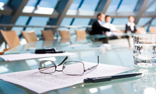 PartnerCom-Corporate-Board