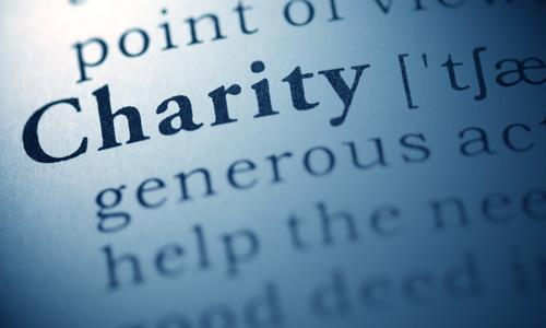 PartnerCom-Advisory-Boards-non-profit-charitable-foundations